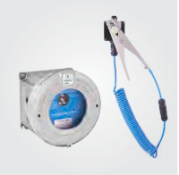 newson-gale-plusme-a1a3-earth-rite®-plus-atex-static-grounding-system.png